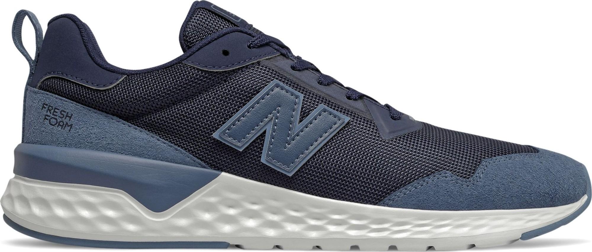 New Balance MS515 Navy 45