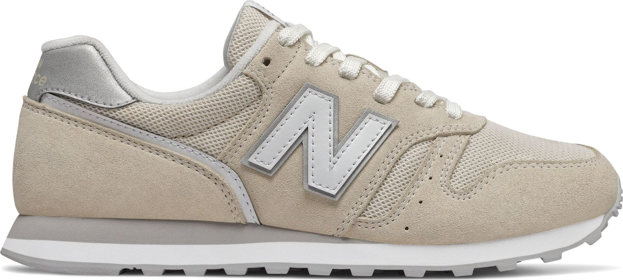 New Balance WL373 Turtledove 37