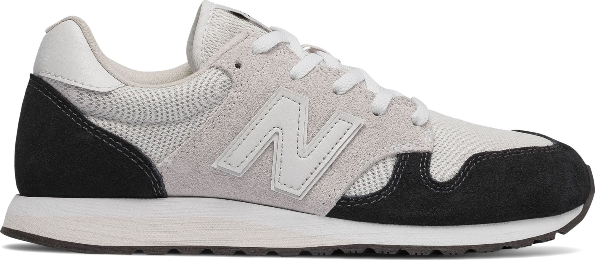 New Balance WL520 Black TB 41