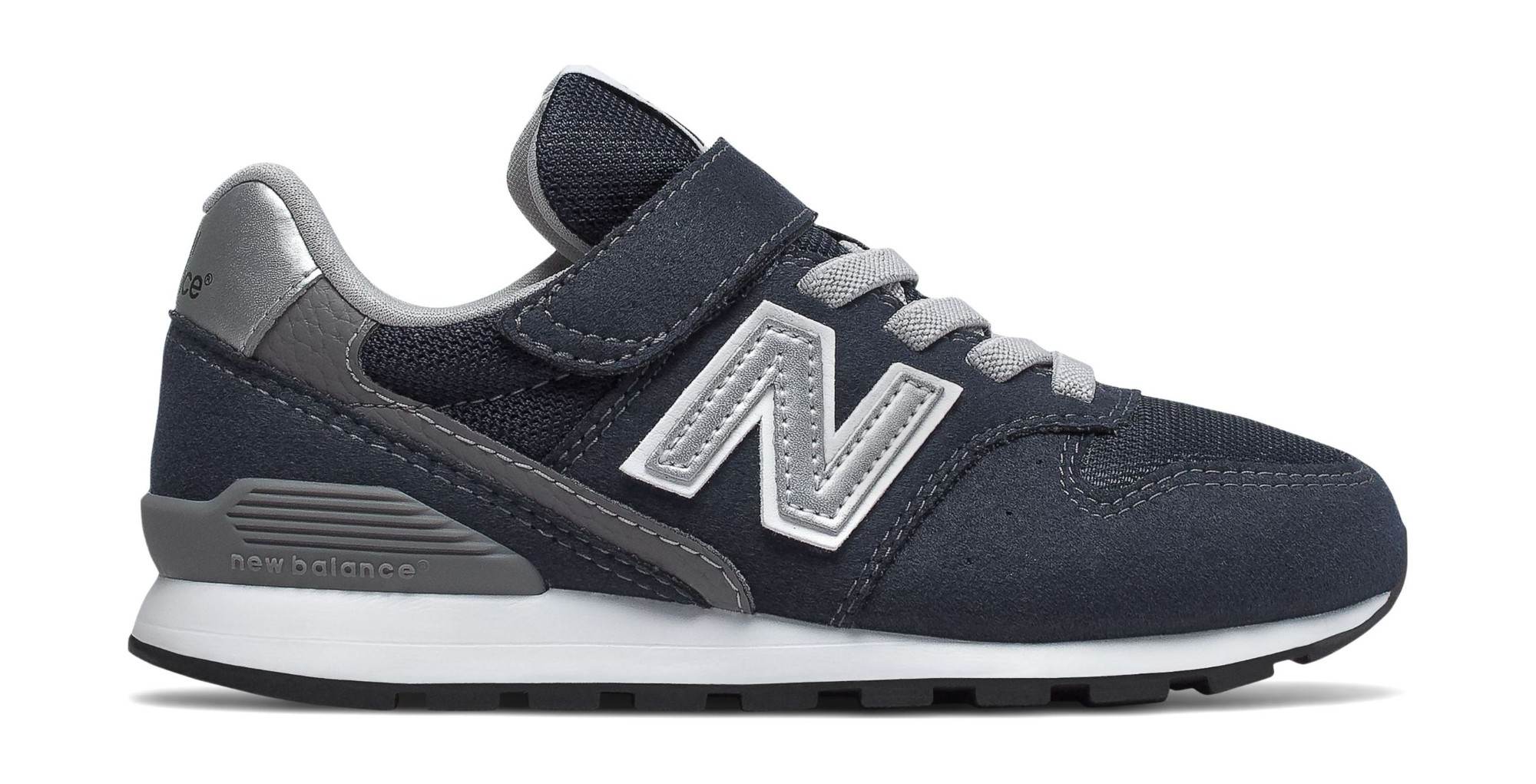 New Balance YV996 Navy 39,5