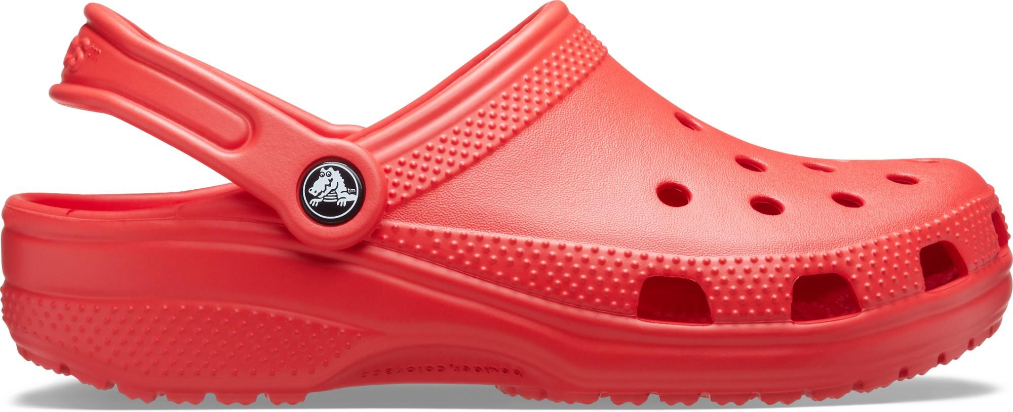 Crocs™ Classic Flame 37,5
