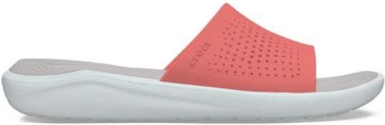 Crocs™ LiteRide Slide Fresco 37,5