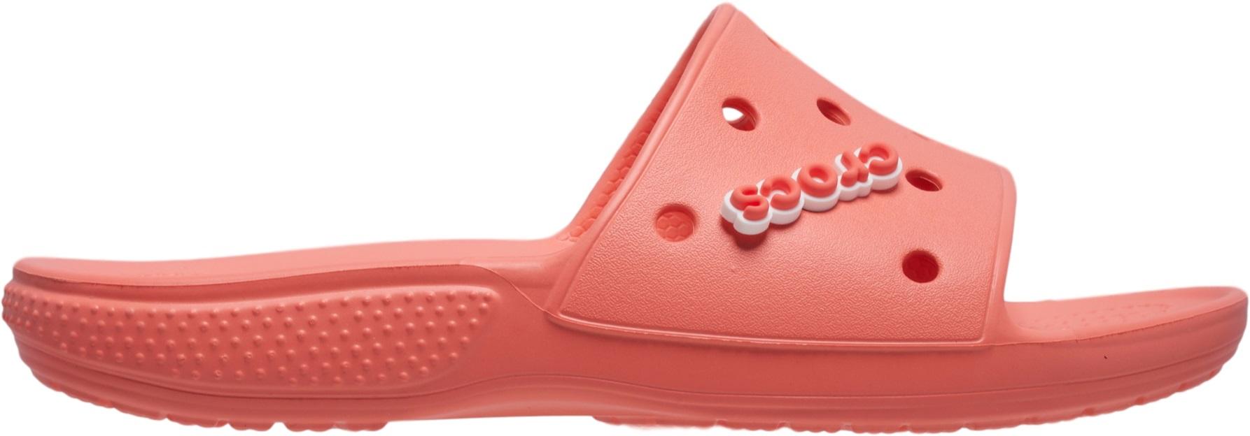 Crocs™ Classic Slide 206121 Fresco 37,5