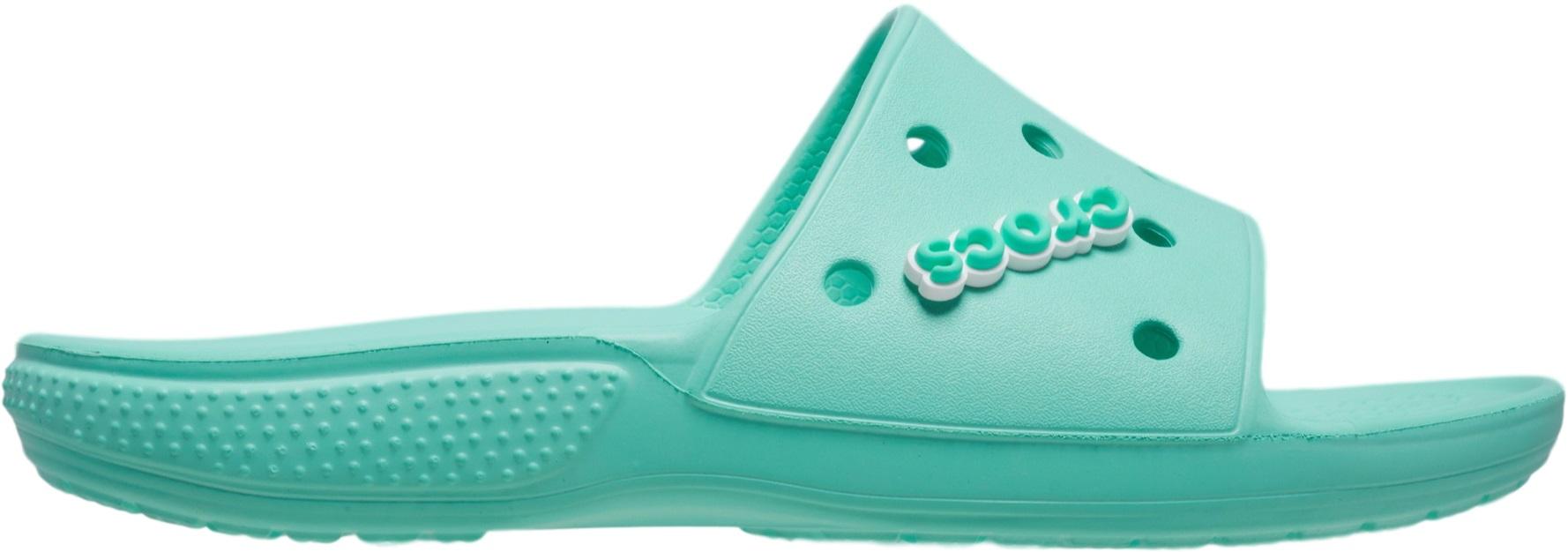Crocs™ Classic Slide 206121 Pistachio 42,5