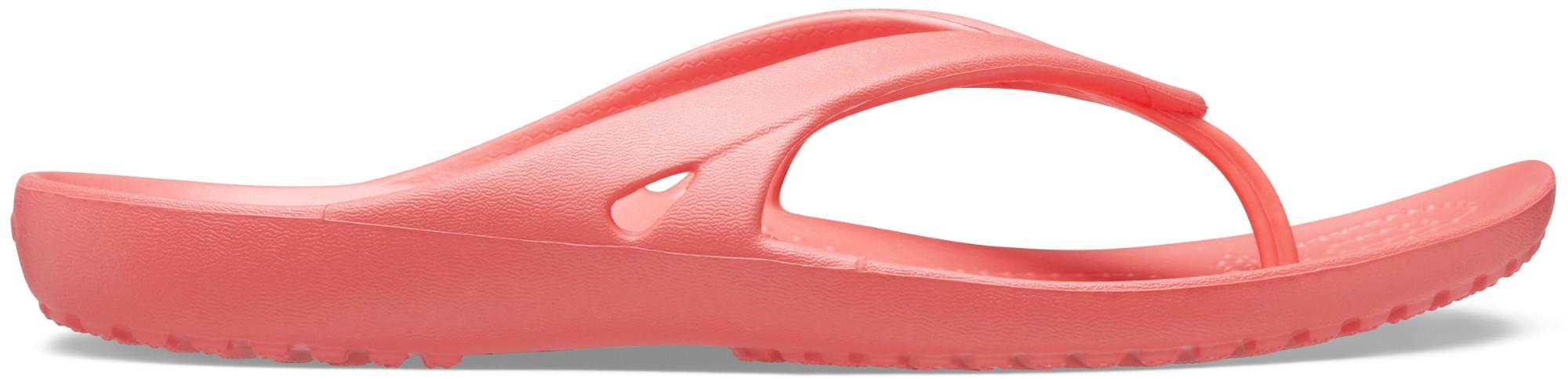 Crocs™ Kadee II Flip Fresco 37,5