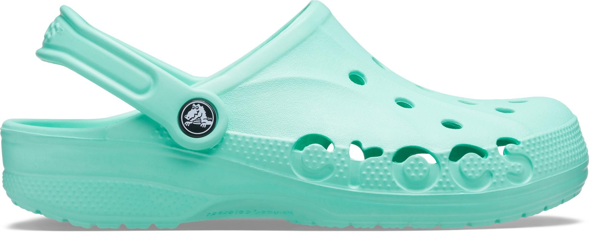 Crocs™ Baya Pistachio 39,5