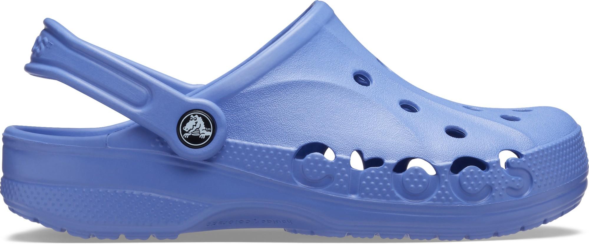 Crocs™ Baya Lapis 41