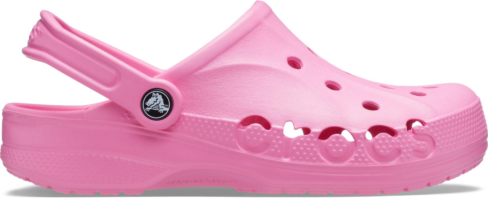 Crocs™ Baya Pink Lemonade 37,5