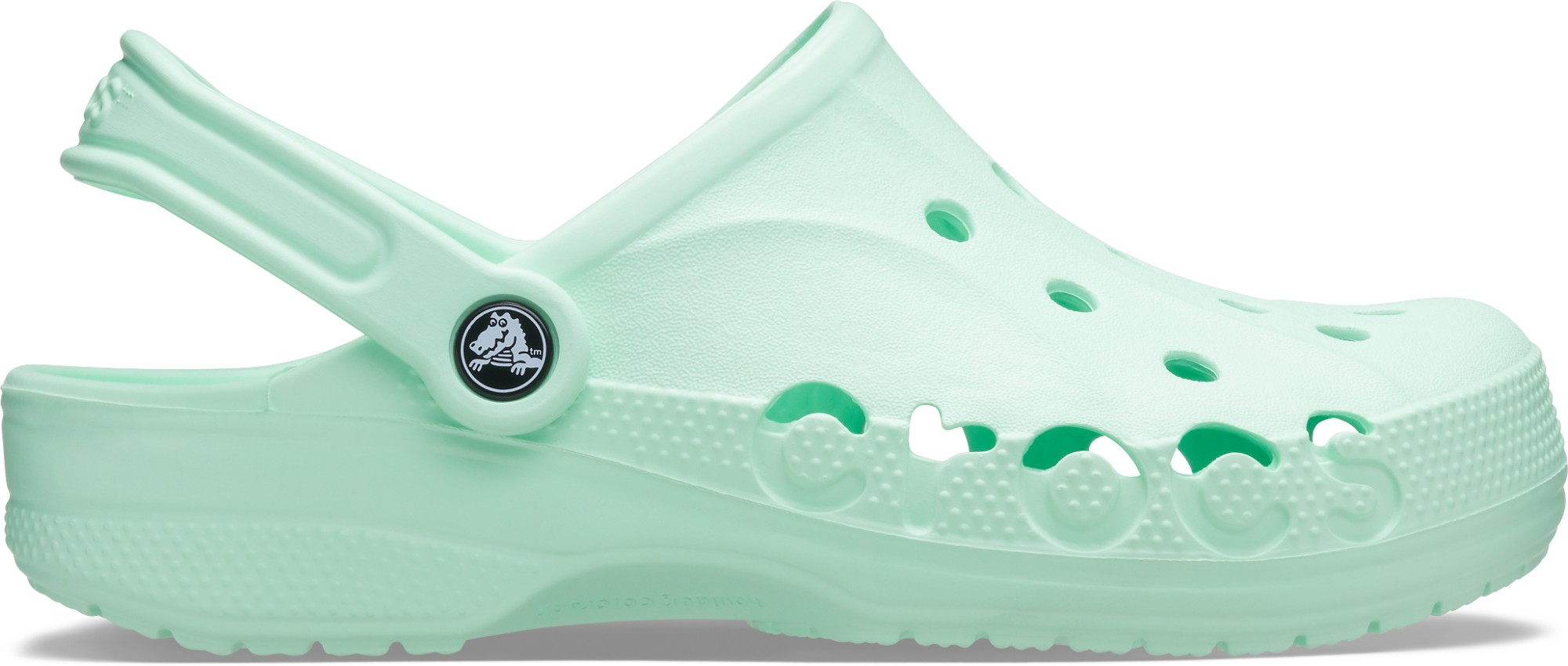 Crocs™ Baya Neo Mint 38,5