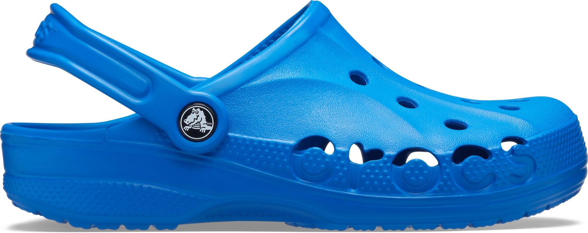 Crocs™ Baya Bright Cobalt 36,5