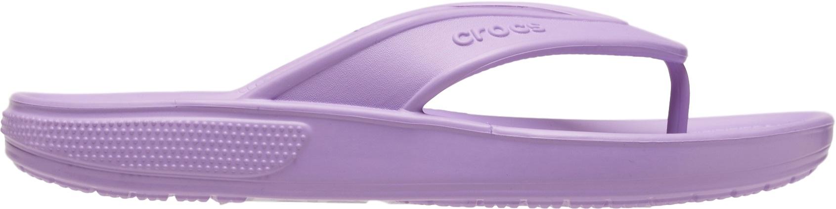 Crocs™ Classic II Flip Orchid 37,5