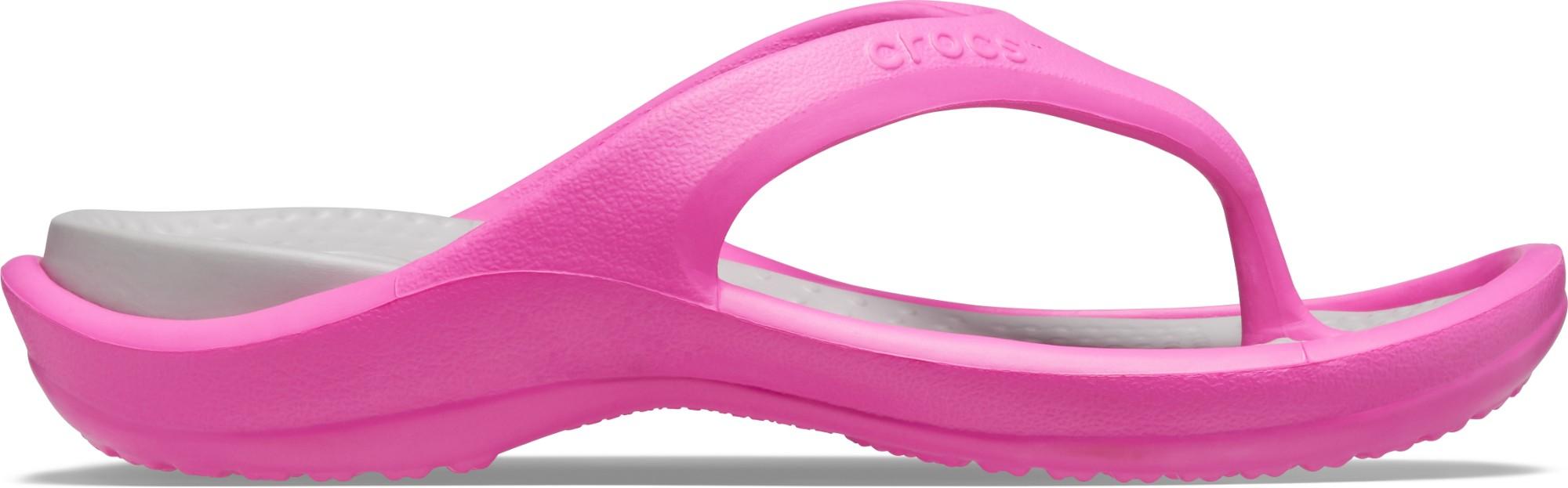 Crocs™ Athens II Electric Pink 39,5