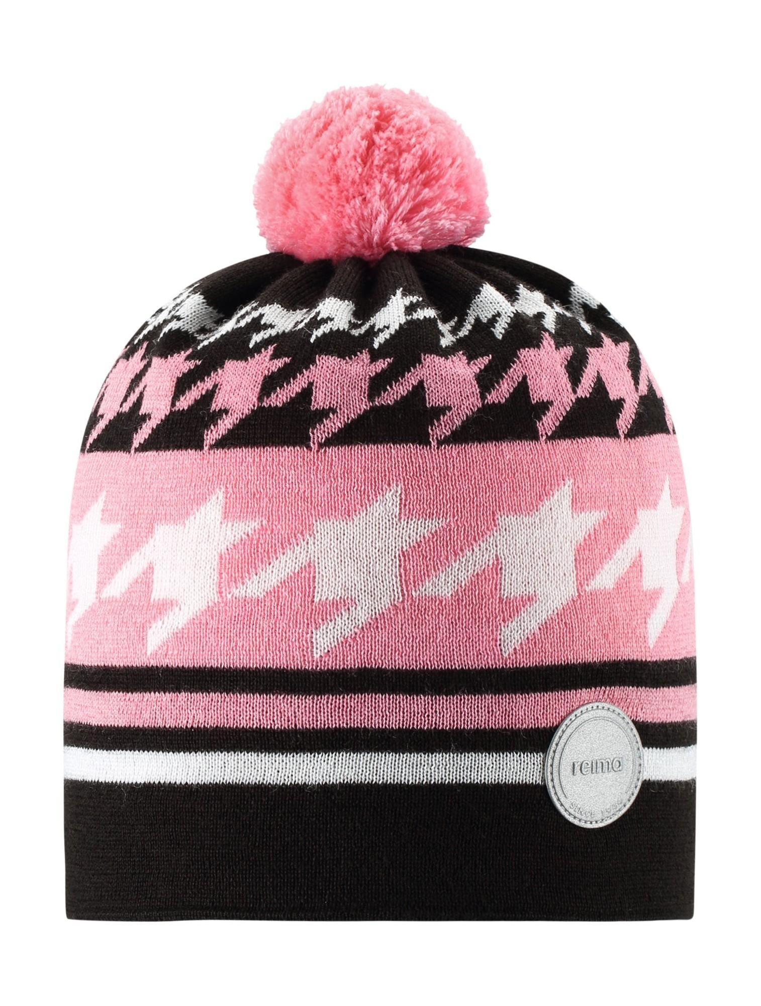 REIMA Kohva Bubblegum Pink 56-58