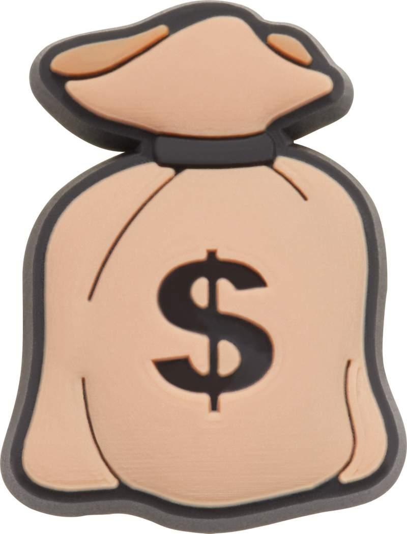 Crocs™ Crocs MONEY BAG G0731500-MU