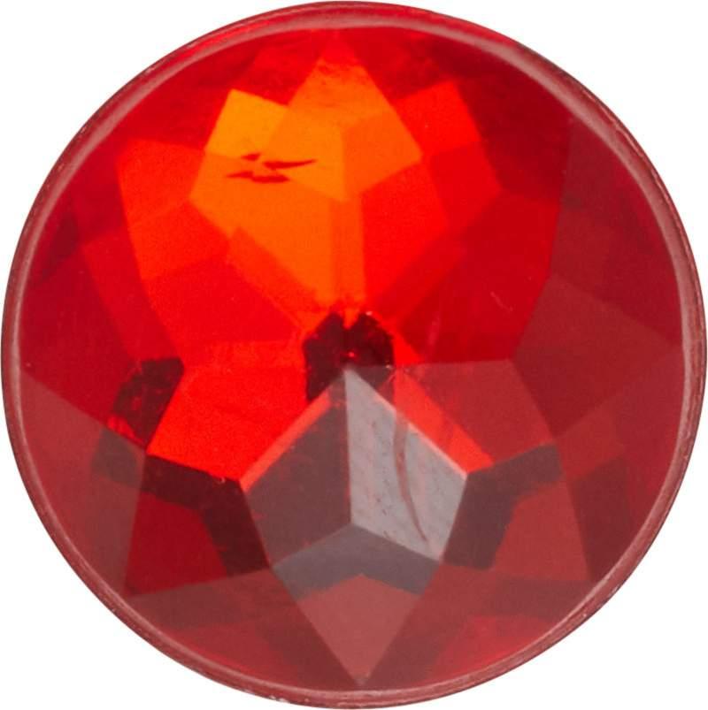 Crocs™ Crocs SPARKLY RED CIRCLE G0732300-MU