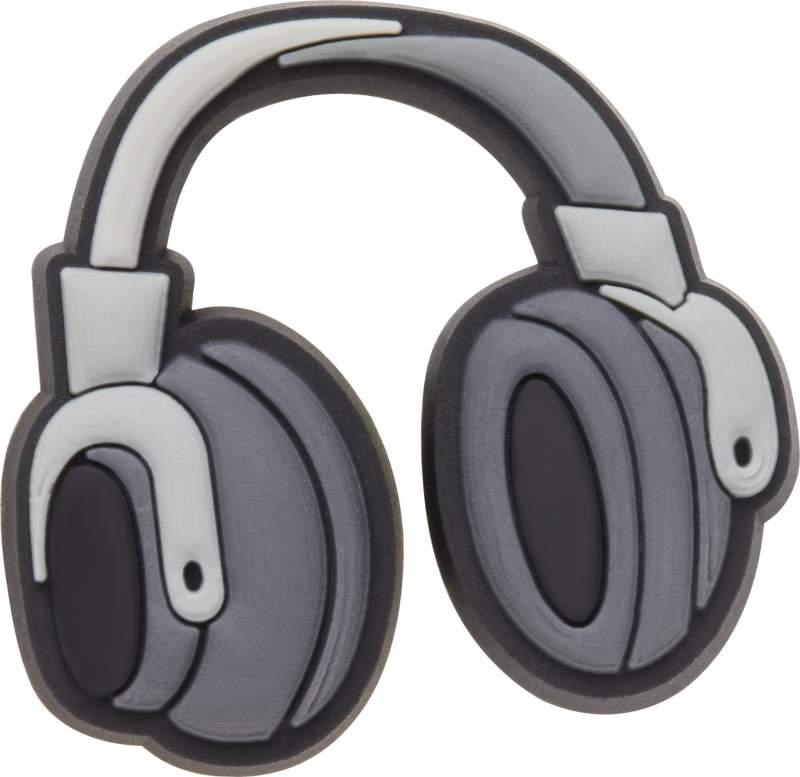 Crocs™ Crocs HEADPHONES G0733600-MU