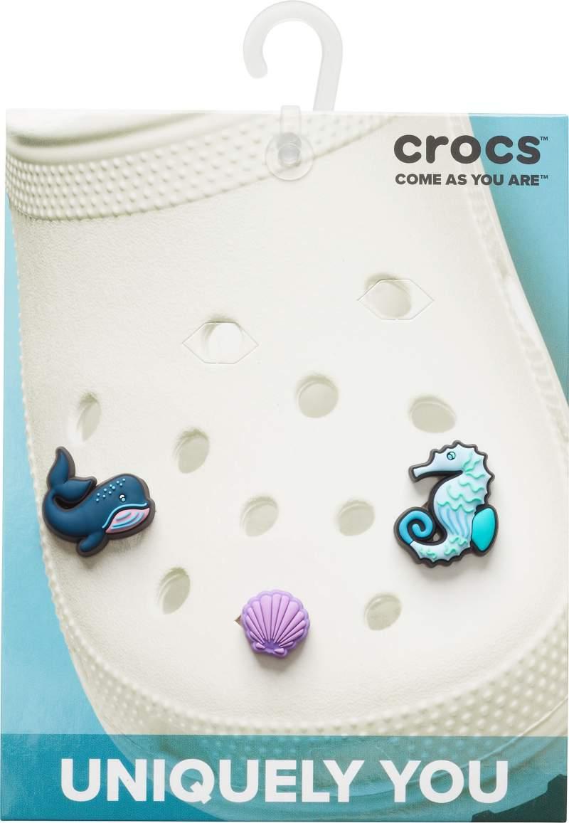 Crocs™ Crocs UNDER THE SEA 3 PACK G0741400-MU