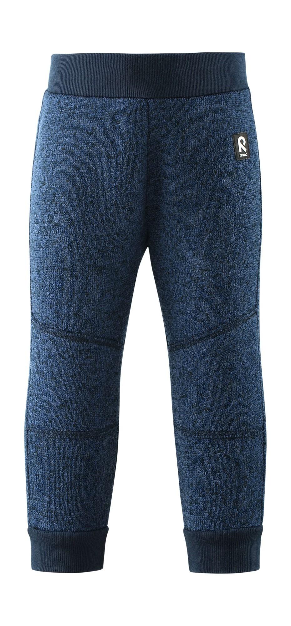 REIMA Vuotos Jeans Blue 98