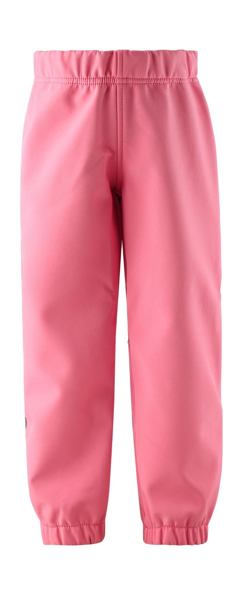 REIMA Oikotie Bubblegum Pink 128