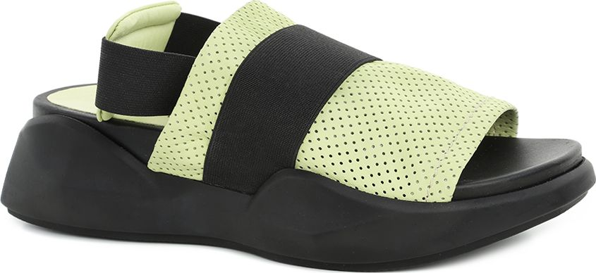 Otre 71-45-03-7 Light Green 38