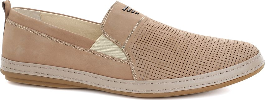 LORENZO 21-211-23 Light Brown 44