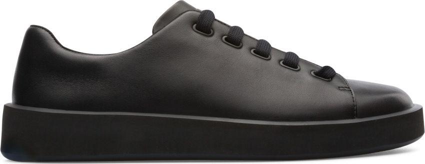 Camper Sneaker Courb K100677 Black 42