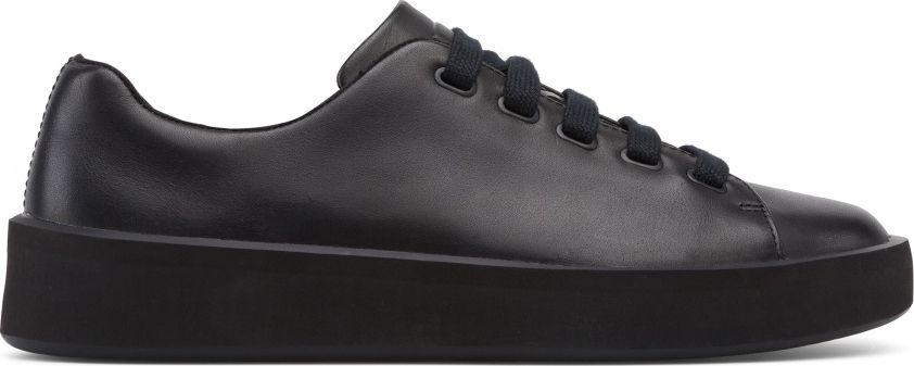 Camper Sneaker Courb K201175 Black 39
