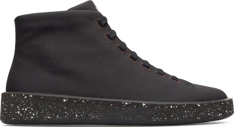 Camper Sneaker Courb K300382 Black 46