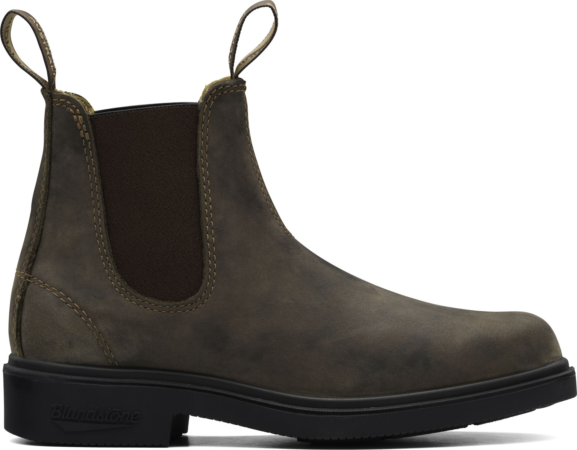 Blundstone 1306 Brown 41