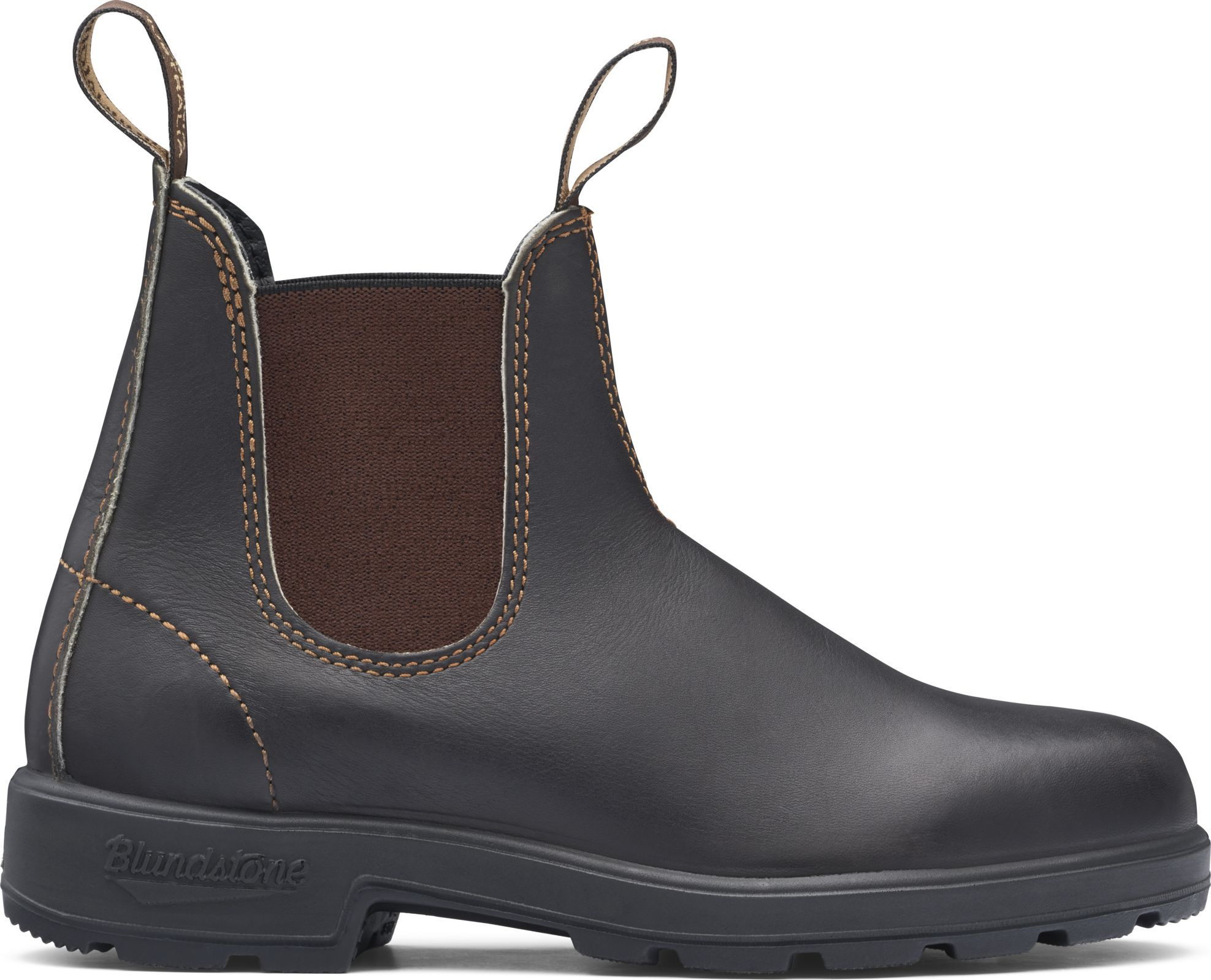 Blundstone 500 Brown 45