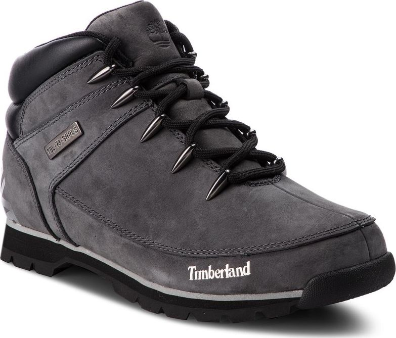 Timberland Euro Sprint Hiker Grey 45