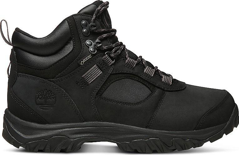 Timberland Major Mid Hiking BootMen's Black 44