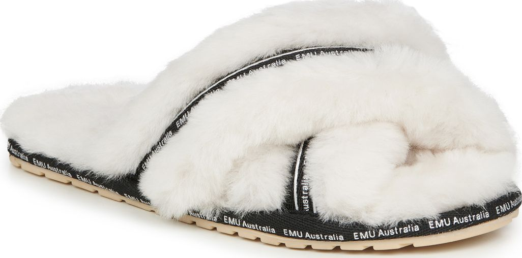 EMU Australia Mayberry Own It Natural 39