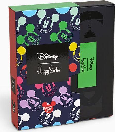 Happy Socks Pride Gift Box Multi 0100 36-40