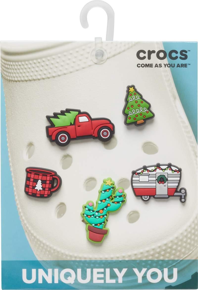 Crocs™ Crocs HOLIDAY 5 PACK G0699700-MU