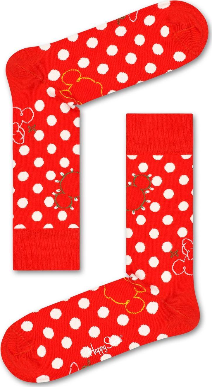 Happy Socks Disney Twinkle Twinkle Sock Multi 4500 36-40