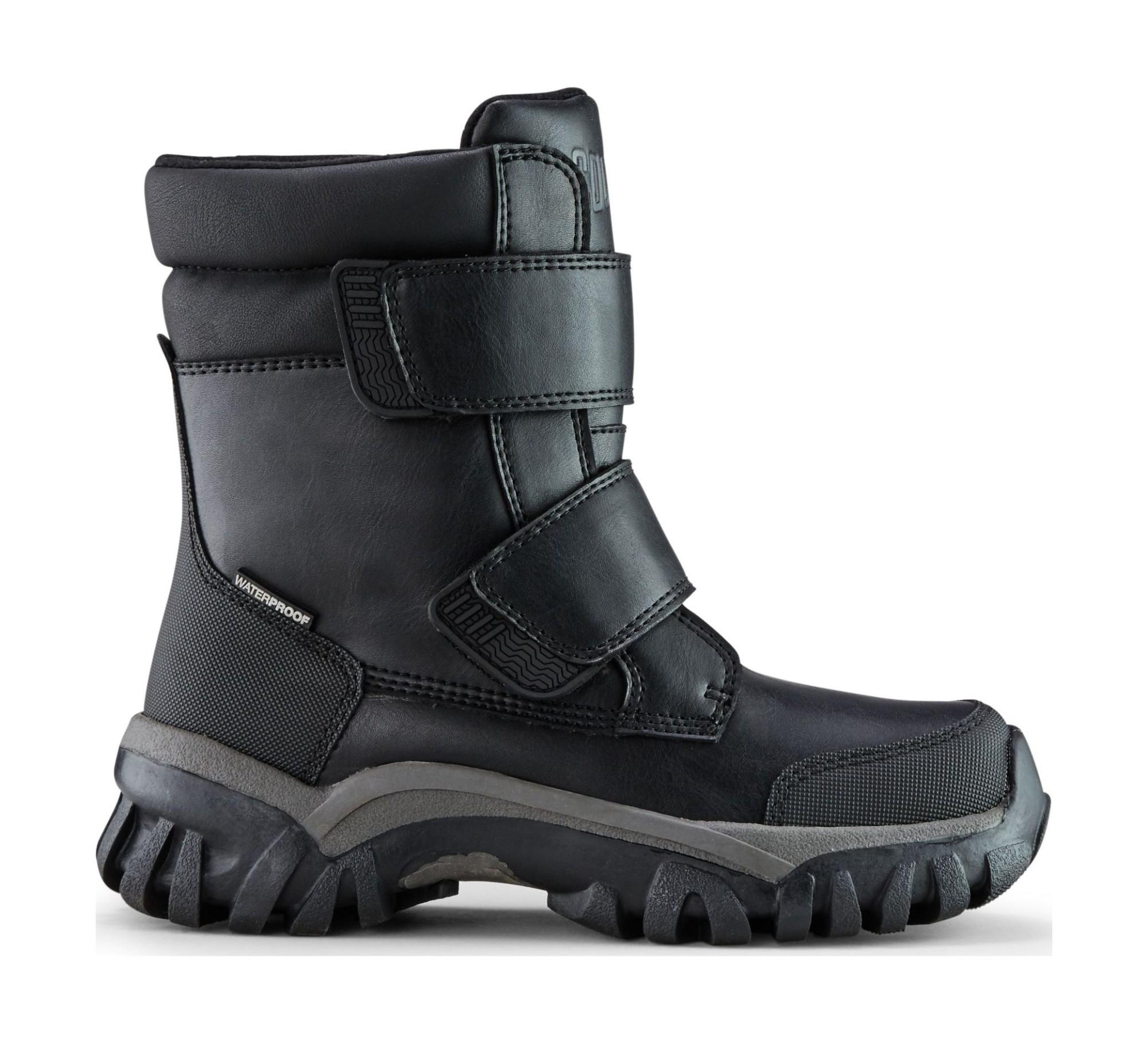 COUGAR Taz Gamma Black 30,5