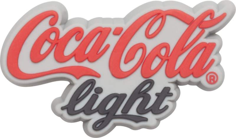 Crocs™ Crocs COCA-COLA LIGHT X CROCS G0781900-MU