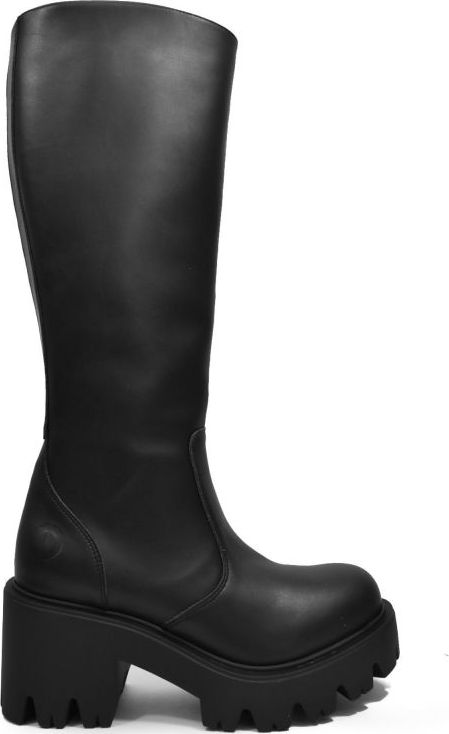 ALTERCORE Luna Vegan Black 38