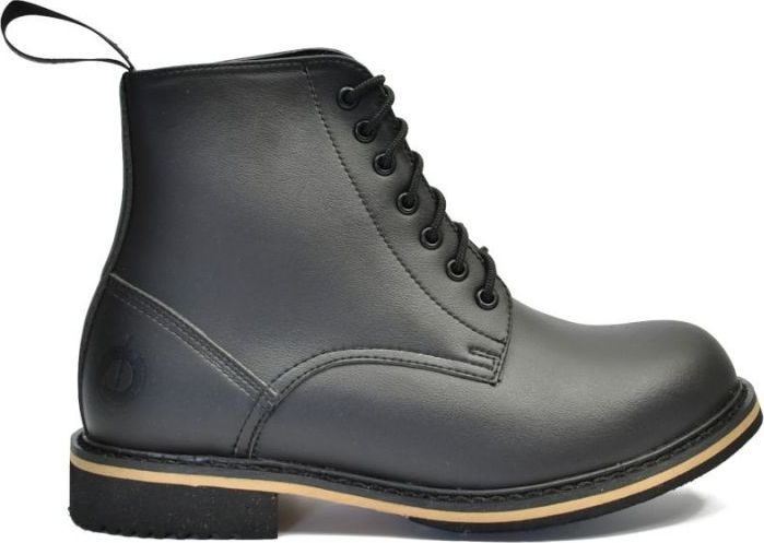 ALTERCORE Onega Vegan Black 41