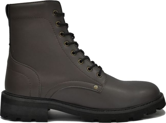 ALTERCORE Vokis Vegan Brown 41