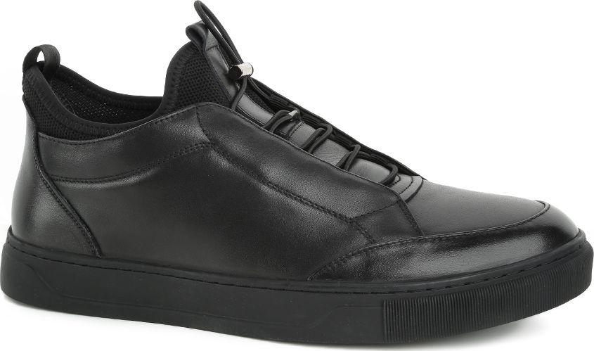 LORENZO 28-160-03 Black 45
