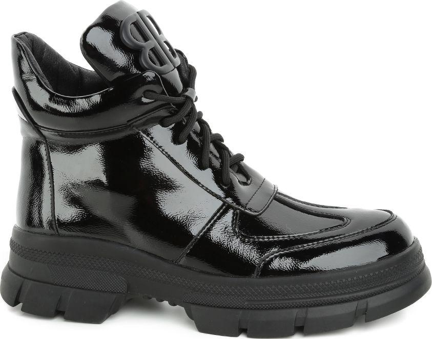 LORENZO 53-160-50 Black 50 39
