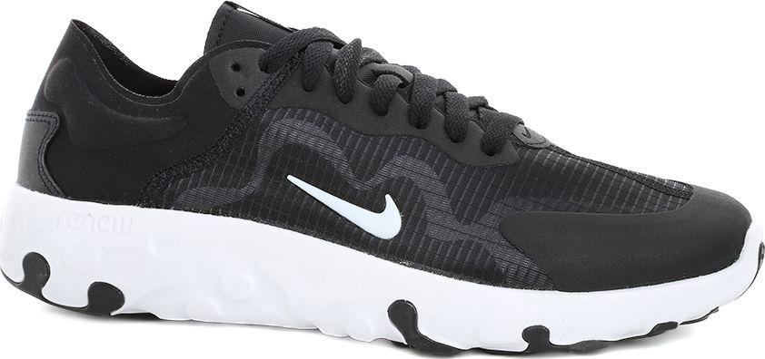 Nike 22-97-16-7 Black 16 42,5
