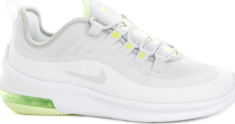Nike 61-97-20-7 Grey 39