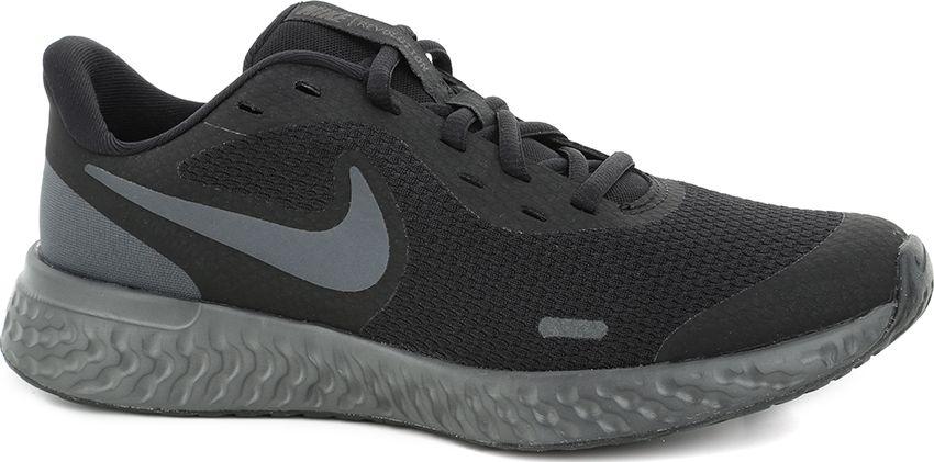 Nike 61-97-32-8 Black 32 38,5