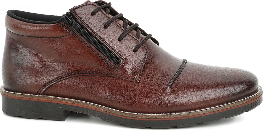 Rieker 32-78-02-8 Dark Brown 02 41