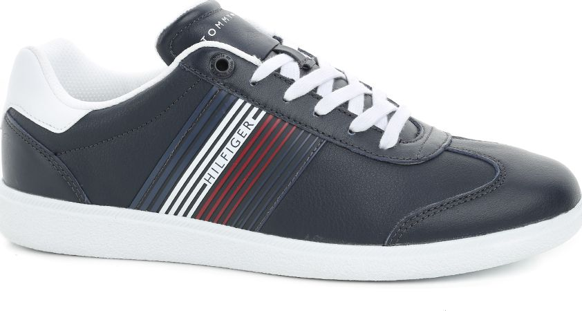 TOMMY HILFIGER 23-39-06-8 Dark Blue 06 46