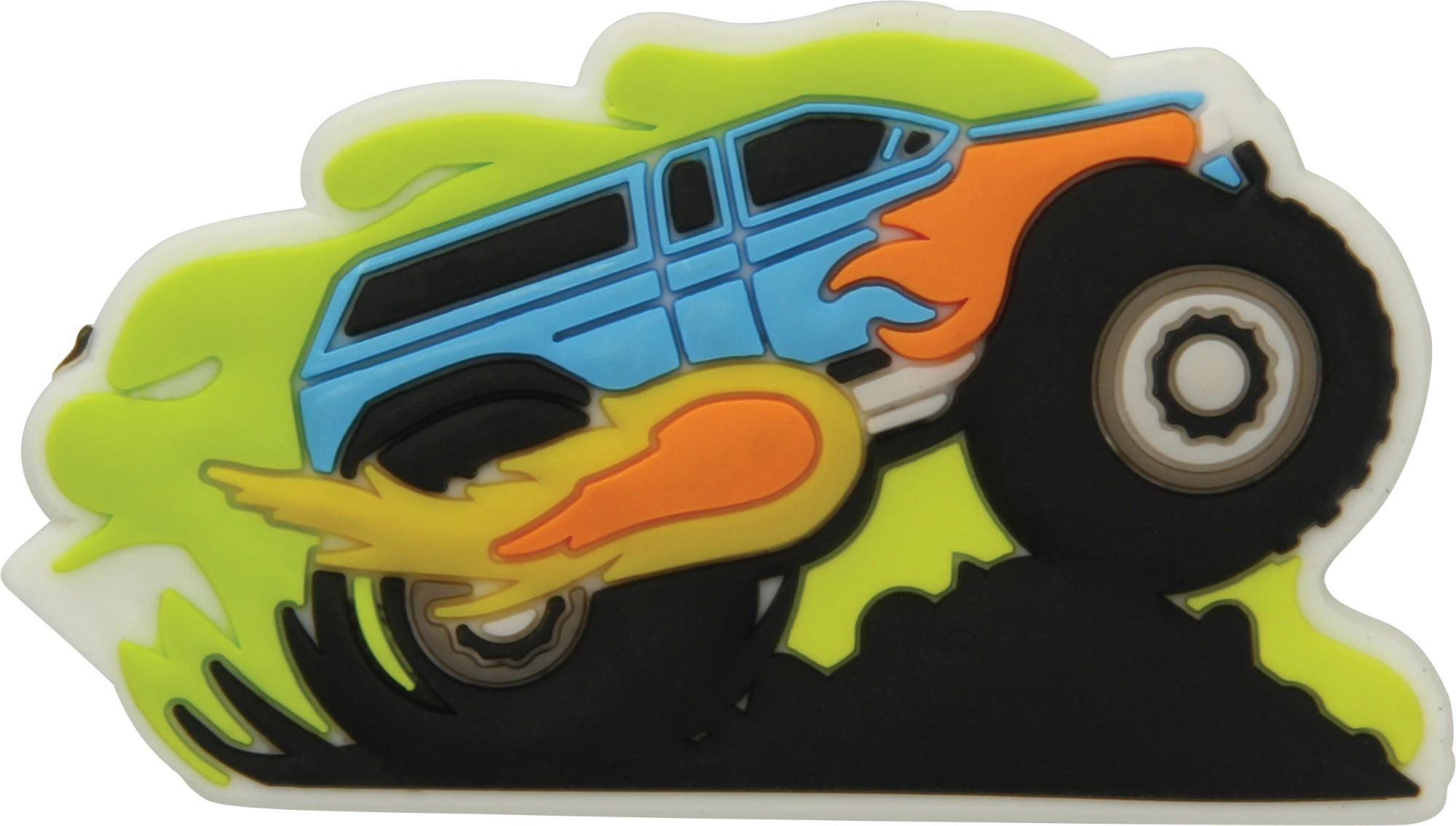 Crocs™ Crocs MONSTER TRUCKSS17 G0451401-MU