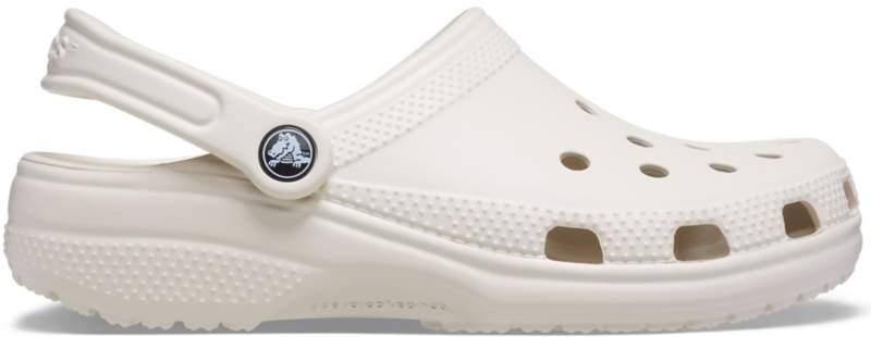 Crocs™ Classic Stucco 41